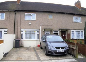 Thumbnail 3 bed semi-detached house for sale in Faraday Road, Slough, Berkshire