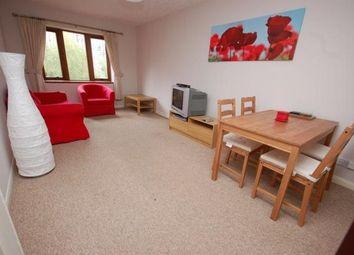 2 bed flat to rent in Murieston Lane, Edinburgh EH11