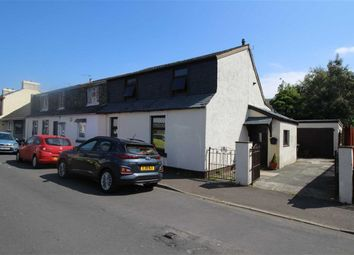 Thumbnail 3 bed semi-detached house for sale in Wilson Street, Largs