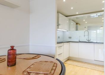 Thumbnail 3 bed flat to rent in Greenfell Mansions, Deptford, London