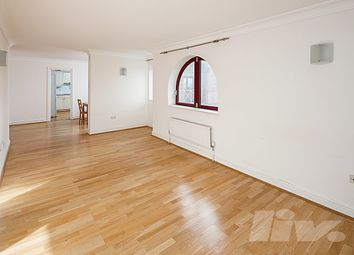 Thumbnail 2 bed flat to rent in Sailamekrs Court, William Morris Way, Fulham