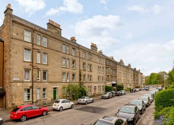 1 bed flat for sale in 50/1 Balcarres Street, Edinburgh EH10