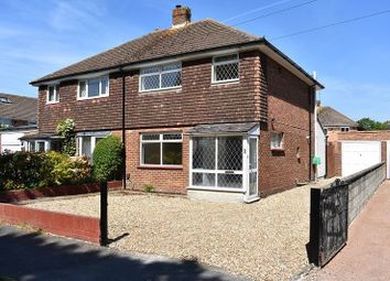 3 bed property to rent in Zetland Road, Portsmouth PO6