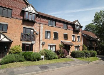Thumbnail 2 bed property to rent in Dorchester Court, Oriental Road, Surrey