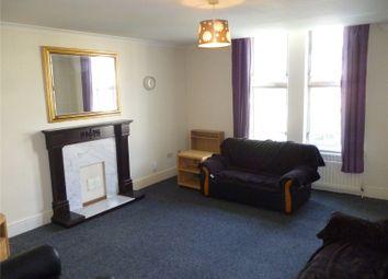 Thumbnail 3 bed flat to rent in York Road, Birmingham