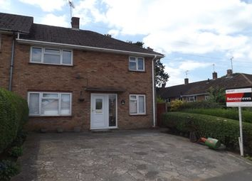 Thumbnail 3 bed property to rent in Hutton Drive, Hutton, Brentwood