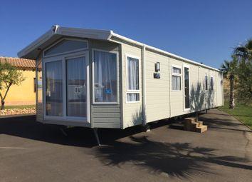 Thumbnail 2 bed mobile/park home for sale in Ctra Al 4101 De-Sorbas, Sorbas, Almería, Andalusia, Spain