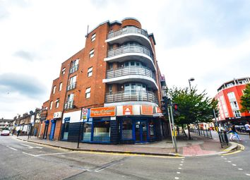 1 bed property to rent in School Road, Hounslow TW3