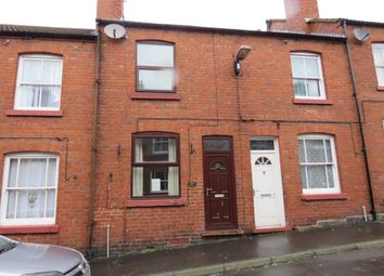 Thumbnail 2 bed terraced house for sale in Orchard Street, Highley, Bridgnorth
