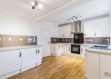 Thumbnail 2 bed flat for sale in Bullace Lane, Dartford