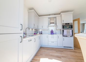 Thumbnail 1 bed flat for sale in Hamslade Street, Poundbury