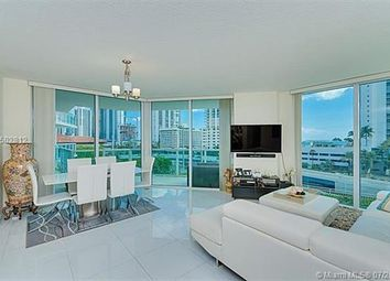 Thumbnail Property for sale in 150 Sunny Isles Bl # 606, Sunny Isles Beach, Florida, United States Of America