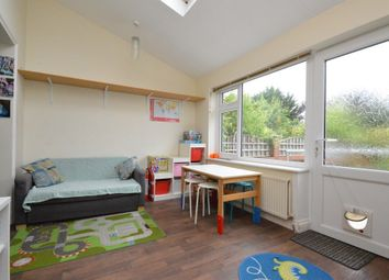 Thumbnail 5 bed semi-detached house for sale in Dunster Road, Keynsham