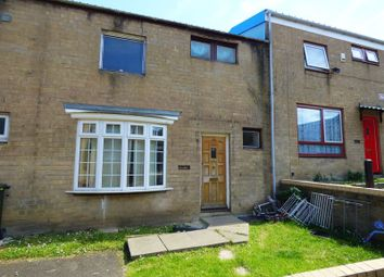 Thumbnail 3 bedroom terraced house for sale in Headlam Garden, Newcastle Upon Tyne