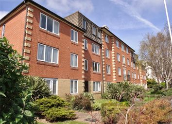 1 bed property for sale in Homesteyne House, 11-13 Broadwater Road, Worthing, West Sussex BN14