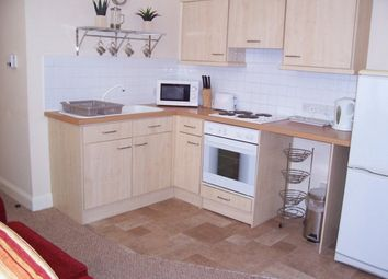 Thumbnail Property to rent in Cambrian Place, Maritime Quarter, Swansea