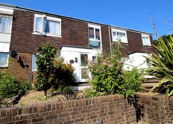 Thumbnail 3 bedroom property to rent in Downland Drive, Crawley