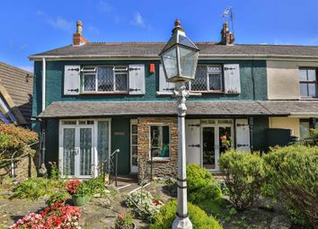 3 bed semi-detached house for sale in The Common, Dinas Powys CF64