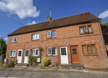 Thumbnail 1 bedroom terraced house for sale in Ivy Lane, Stewkley, Leighton Buzzard