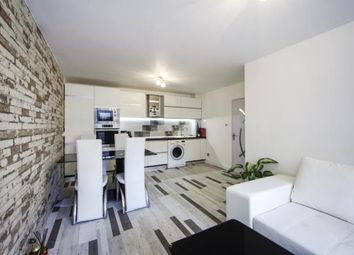 Thumbnail 2 bed flat for sale in Palace Court, 2 The Retreat, Thornton Heath