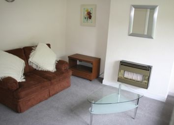 Thumbnail 2 bed flat to rent in Sandringham Way, Moortown, Leeds