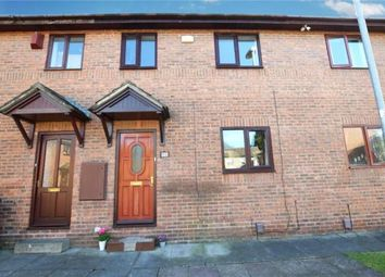 Thumbnail 3 bed terraced house to rent in Cad Beeston Mews, Beeston, Leeds