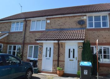 Thumbnail 2 bed property to rent in Sandalls Spring, Gadebridge, Hemel Hempstead