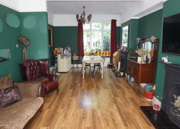 Thumbnail 3 bed terraced house for sale in Westbourne Avenue, Hull