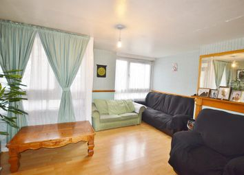 3 bed maisonette for sale in Fern Street, Bow, London E3