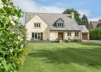 5 bed detached house for sale in Ewen, Cirencester GL7