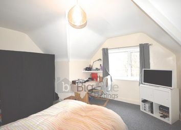 Thumbnail 9 bed property to rent in St Michaels Villas, Headingley, Nine Bed, Leeds