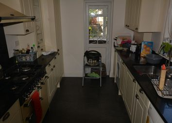 Thumbnail Room to rent in Salehurst Road, Brockley, London