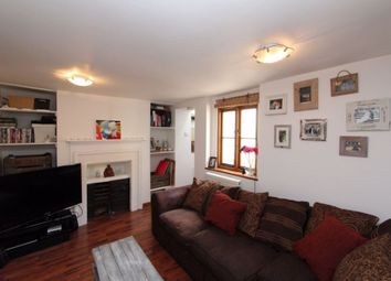 Thumbnail 1 bedroom flat to rent in Fortis Green, East Finchley, London