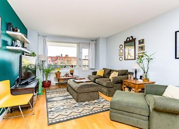 Thumbnail 1 bed apartment for sale in 3777 Independence Avenue 4N, Bronx, New York, United States Of America