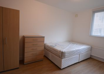 Thumbnail 5 bed maisonette to rent in Girdlestone Walk, Archway