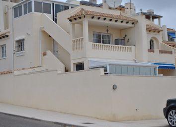 Thumbnail 2 bed apartment for sale in La Rambla, 08002 Barcelona, Spain