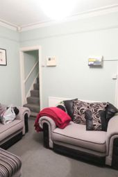 Thumbnail 2 bedroom terraced house to rent in Pennington Grove, Hyde Park, Leeds