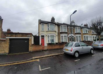 Thumbnail 1 bed flat to rent in Westerham Road, London