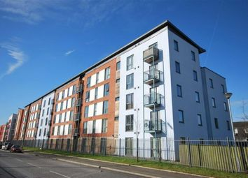 Thumbnail 2 bed property to rent in Quay 5, Ordsall Lane, Manchester