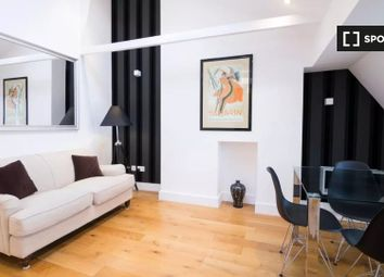 1 bed property to rent in Waldemar Avenue, London SW6