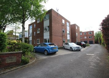 Thumbnail 2 bedroom flat to rent in Clarendon Road, Eccles, Manchester