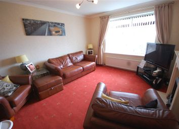 Thumbnail 2 bed detached house to rent in Stronsay Drive, Aberdeen