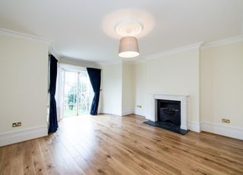 Thumbnail 4 bed property to rent in Downshire Hill, London