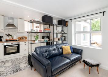 1 bed property for sale in Winterstoke Road, London SE6
