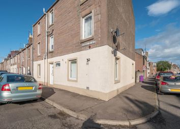 Thumbnail 3 bed flat for sale in 23 Ramsay Street, Montrose