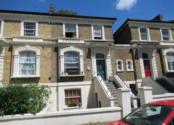 Thumbnail 2 bed property for sale in Princess Road, London