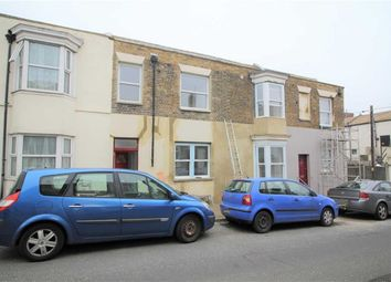 Thumbnail 4 bed semi-detached house to rent in Bath Road, Margate