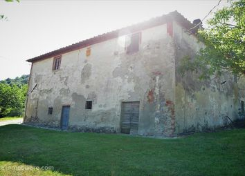 Thumbnail 3 bed farmhouse for sale in Via Cesare Battisti, Rufina, Tuscany