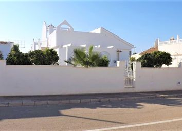 Thumbnail 2 bed villa for sale in Cps2760 Mazarron, Murcia, Spain