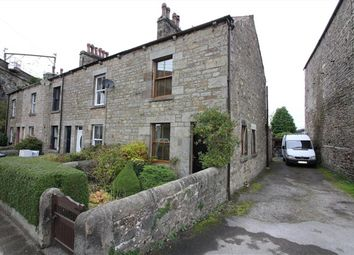 Thumbnail 3 bedroom property to rent in Salford Road, Galgate, Lancaster